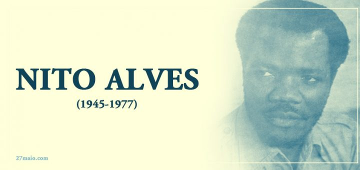 Nito Alves 1945-1977